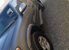Toyota Tundra car for sale 2003 in Saham city