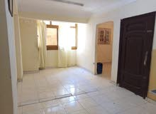 New Apartment of 117 sqm for sale Seyouf
