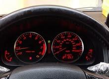 Used condition Mazda 6 2008 with 80,000 - 89,999 km mileage