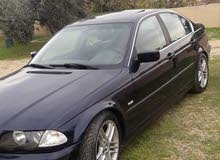 For sale 320 2002
