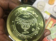 صندلية كروان أصلية وارد الهند