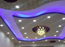 جميع الأعمال الكهربائيه والصيانه العامه للمنازل والفنادق والشركات