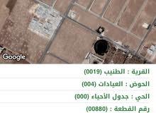 طريق المطار - الطنيب - العيادات 4