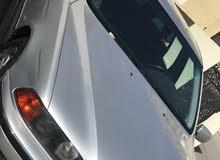 BMW 528  للبيع