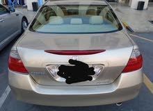 2006 Used Honda Accord for sale