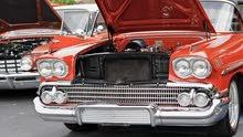 استيراد اكسسوارات وقطع غيار السيارات من جميع دول العالم