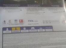 سيدي FIFA18 للبدل على gta5