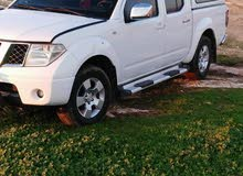 For sale Navara 2008
