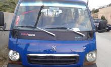 Kia Bongo car for sale 2003 in Amman city