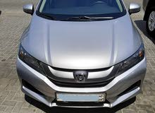 Honda city 2017 kfh bank cridet manth 91 bd