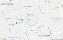 مطلوب للإيجار غرفة /شقة بالقرب من الدائري الشمالي في حي المصيف / النفل