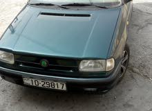 Available for sale! 190,000 - 199,999 km mileage Skoda Felicia 1997