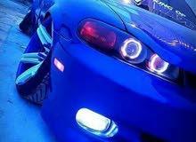 مطلوب سيارة افانتي أو كيا سيفيا دفعة 1000 وشهري 100او 150