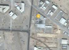 4 محلات للاجار شو روم وبواجهه عريض في المسفاه الصناعيه5 اول خط جنب وكالة بورش