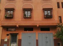 منزل للبيع بمراكش