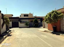 Villa for sale with 3 rooms - Tripoli city Ain Zara