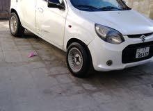For sale 2014 White Alto