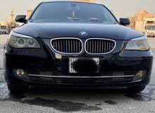 BMW موديل 2009