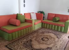 Used Sofas - Sitting Rooms - Entrances available for sale directly from owner