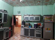 Villa property for sale Basra - Abu Al-Khaseeb directly from the owner