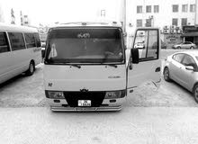 Mitsubishi Other for rent in Amman