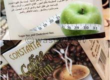 قهوة سريم