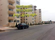 for sale an new apartment in Erbil