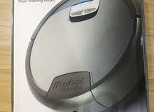 iRobot scooba 390 vacuum