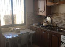 Abu Nsair neighborhood Amman city -  sqm apartment for rent