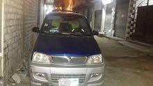 سيارة توريس صيني اكس بلوجن2008