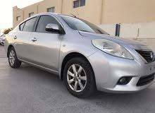 Nissan Sunny 2013 for sale in Dubai