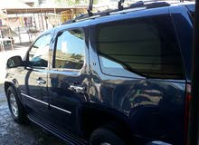 2007 Used Chevrolet Tahoe for sale