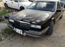 Available for sale! 10,000 - 19,999 km mileage Cadillac Seville 1991