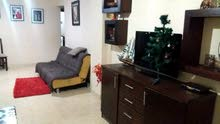 apartment for sale Fourth Floor directly in El Kothar