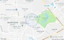 منطقة بوب الشام الشارع الرئيسي وسط السوق