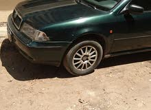 Used 2000 Octavia for sale
