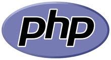 مطلوب مصمم لشجرة عائلة بلغة   PHP
