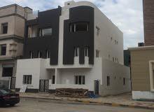 Fnaitess neighborhood Mubarak Al-Kabeer city - 408 sqm house for sale