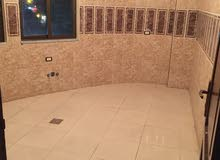 Third Floor  apartment for sale with 2 rooms - Amman city Marka