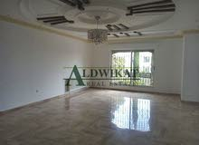 Luxurious 500 sqm Villa for sale in AmmanDabouq