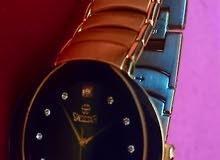 ساعة سويستار سويسرية اصلية جديدة