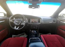 2015 Used Charger with Automatic transmission is available for sale