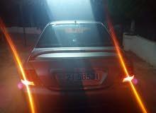 New Mitsubishi Lancer in Irbid