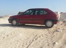 306 1996 - Used Automatic transmission