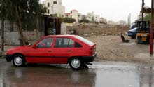 Opel Kadett car for sale 1988 in Irbid city