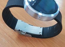 Moto 360 Smart Watch 1st. Gen. for Sale with Very Good Condition
