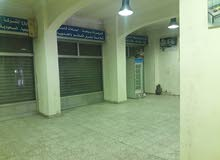 محل تجاري للبيع - دمشق