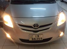 Available for sale!  km mileage Toyota Yaris 2009