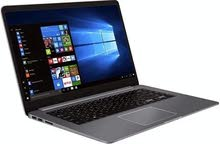 Asus Laptop at a competitive price
