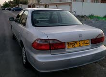 Best price! Lexus LS 1996 for sale